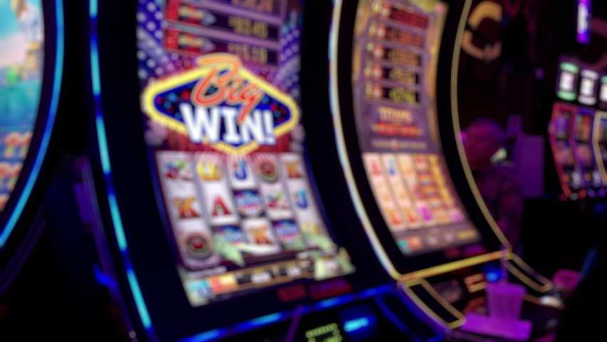 Canadian casino online