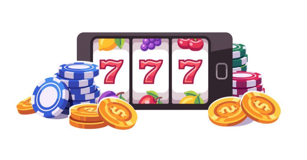 canadian mobile casino