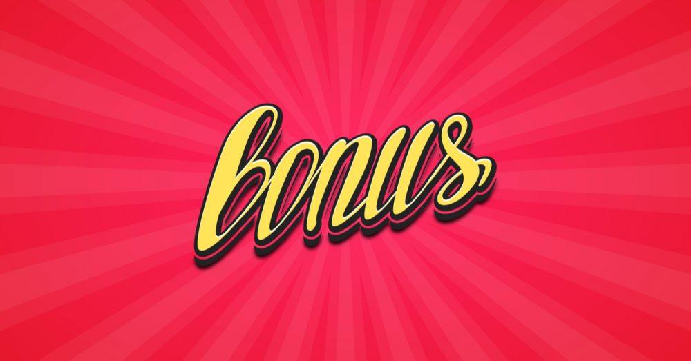 casino bonuses in canada
