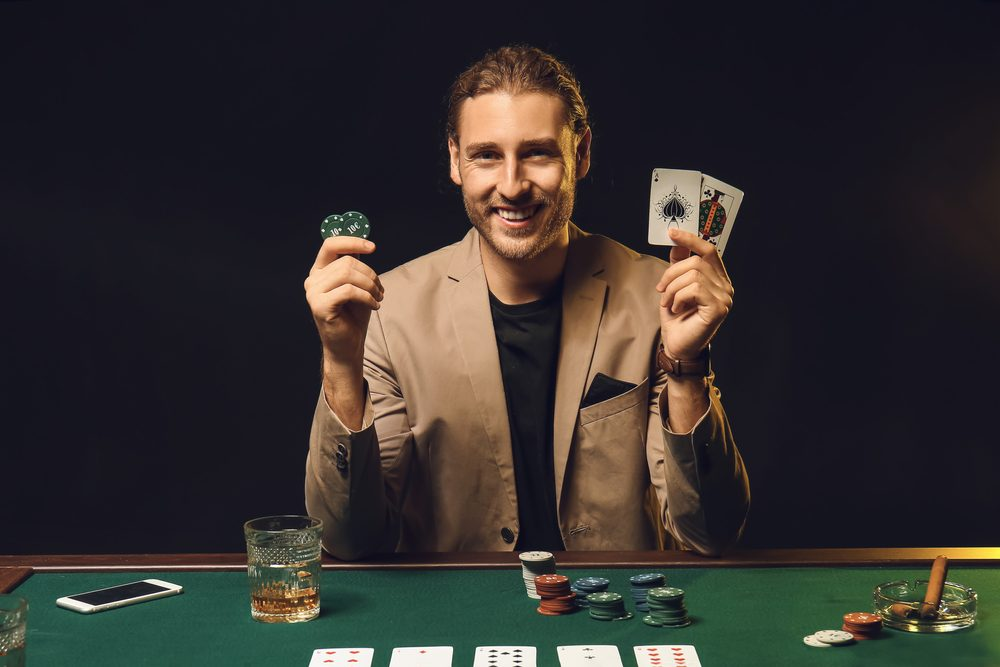 how to play new casinos